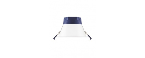 662308_optivalu_down_light_6_inch_dimmable